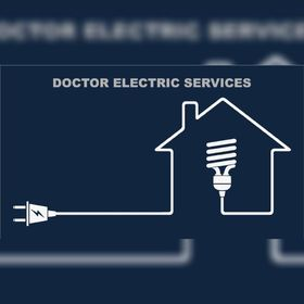 Doctor Electric