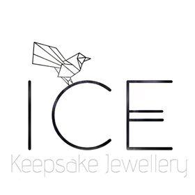 ICE - Keepsake Jewellery