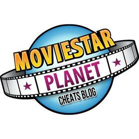 Moviestarplanet Cheats