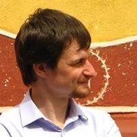 Josef Vaníček