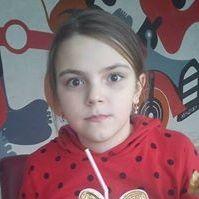 Mimka Szollosiova