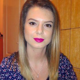 Paulina Enăchiuc (Dzitac)