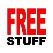 Freebie Depot