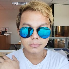 Jason Maglasang