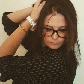 Loredana Duma