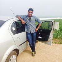 Ramkumar Veeramani