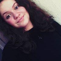 Alexia Padurean