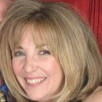 Kathy Diamond