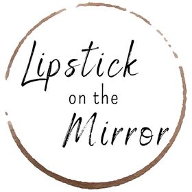 Lipstick on the Mirror- Hair & Makeup Artistry