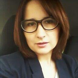 Katerina Chesnokova