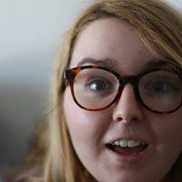 Katerina Rockwell