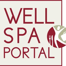 WellSpaPortal