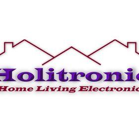 Holitronic