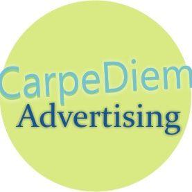 Carpe Diem Design