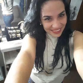 Maite Espinoza