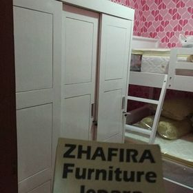 Zhafira Furniture