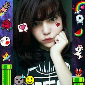 Sabrina Hyung