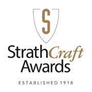 Strath Craft Ltd.