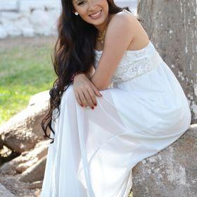 Jessica Isabel