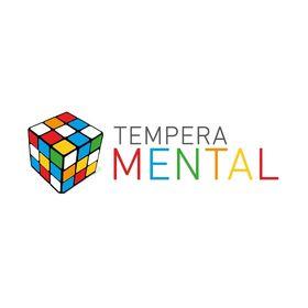 Tempera Mental