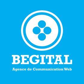 BEGITAL