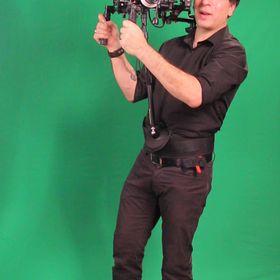 Rocker Look Videography