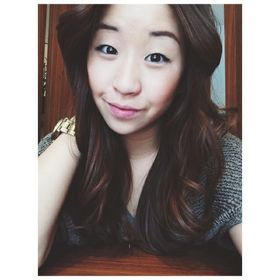 Eunice Lee