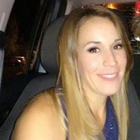 Lore Ramirez