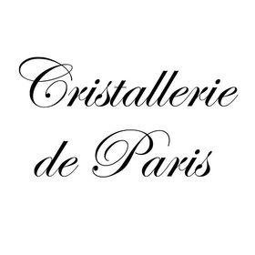 Cristallerie de Paris