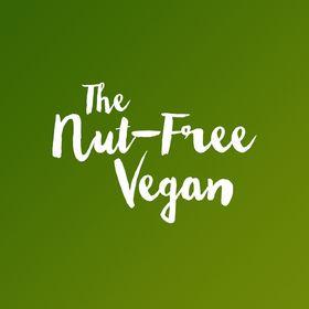 The Nut-Free Vegan