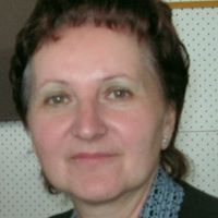 Gabriela Pernišová