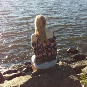 Annika Uusihaka