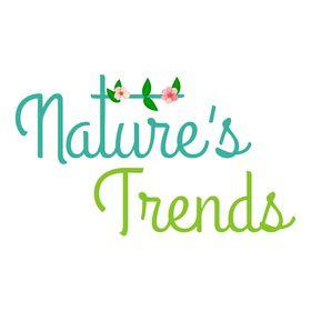 Nature's Trends