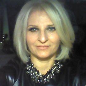 Renata Rozycka