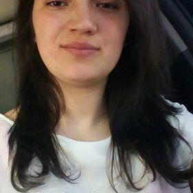 Scoarță Roxana