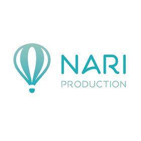 Nari Production