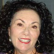 Louise DePino
