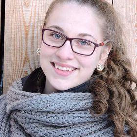 Kim Mercier