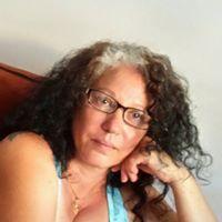 Manuela Guerreiro