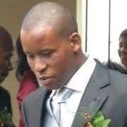 Sibusiso Khumalo