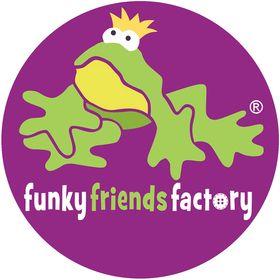 FunkyFriendsFactory