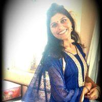 Saru Sri