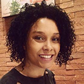 Kézia Tavares