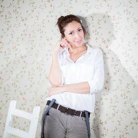 Jane Khadipash
