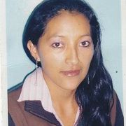 Guadalupe Alcuacer
