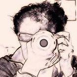 Artfotostudiopiwnica Fotoamator