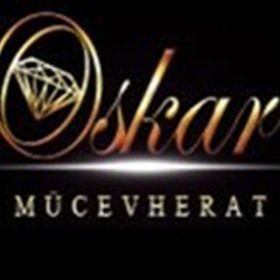 Oskar Mucevherat