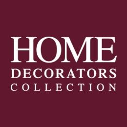 Ordinaire Home Decorators Collection