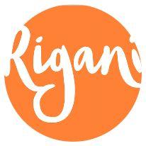 Rigani