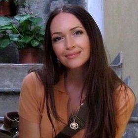 Svetlana Mader
